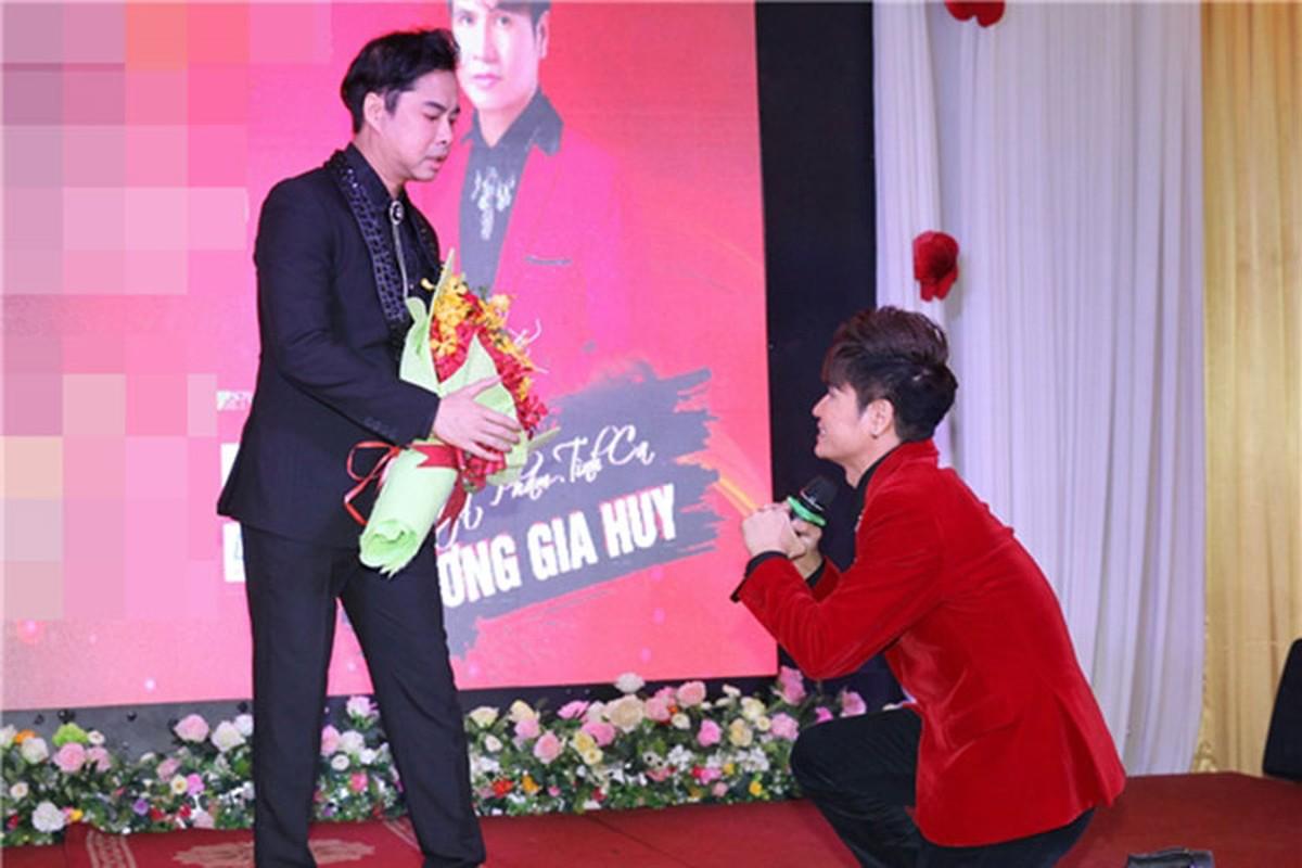 """Soi dan hoc tro khung cua """"ong hoang nhac sen"""" Ngoc Son-Hinh-8"""