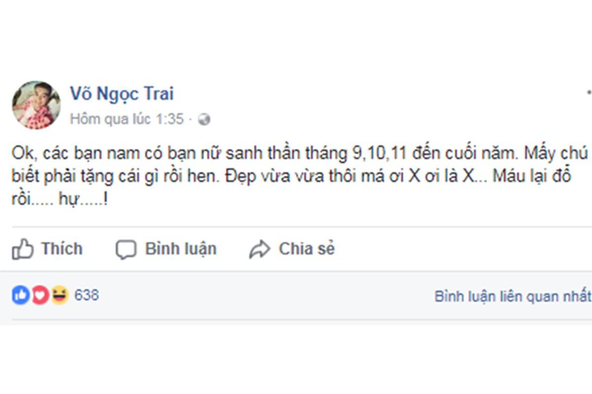 iPhone X vua ra mat da khien sao Viet phat cuong-Hinh-3