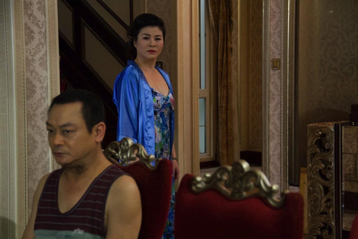 Dat len ban can tai nang cua NSND Anh Tu va Xuan Bac-Hinh-12