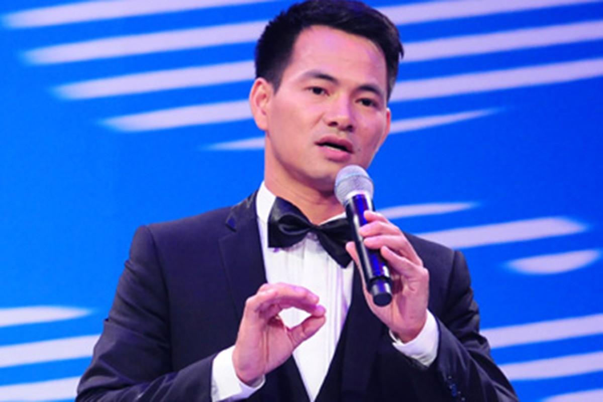 Dat len ban can tai nang cua NSND Anh Tu va Xuan Bac-Hinh-9