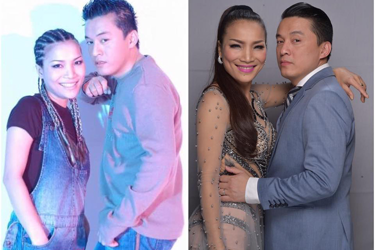 Hot Face sao Viet 24h: Hari Won vui ve mac nghi van gioi tinh Tran Thanh-Hinh-8
