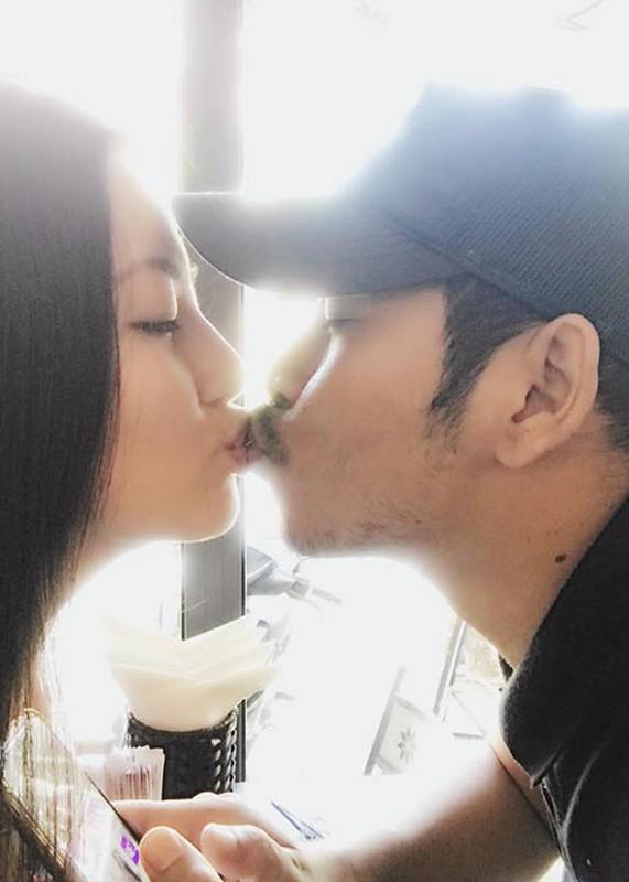 Hot Face sao Viet 24h: Ngoc Trinh chi 2 ty mua sam mung sinh nhat-Hinh-12