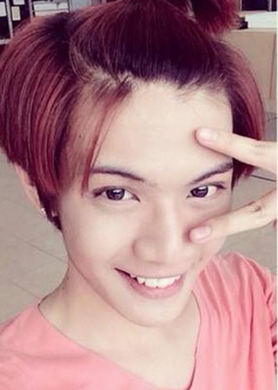 "Loat khoanh khac ""dieu chay nuoc"" cua Dao Ba Loc-Hinh-8"