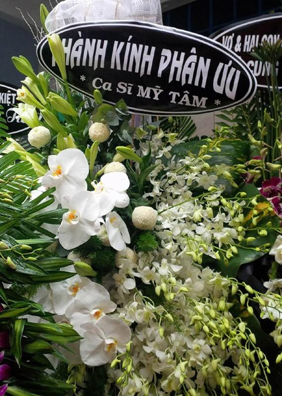 Sao Viet dau buon den vieng nghe si Khanh Nam-Hinh-12