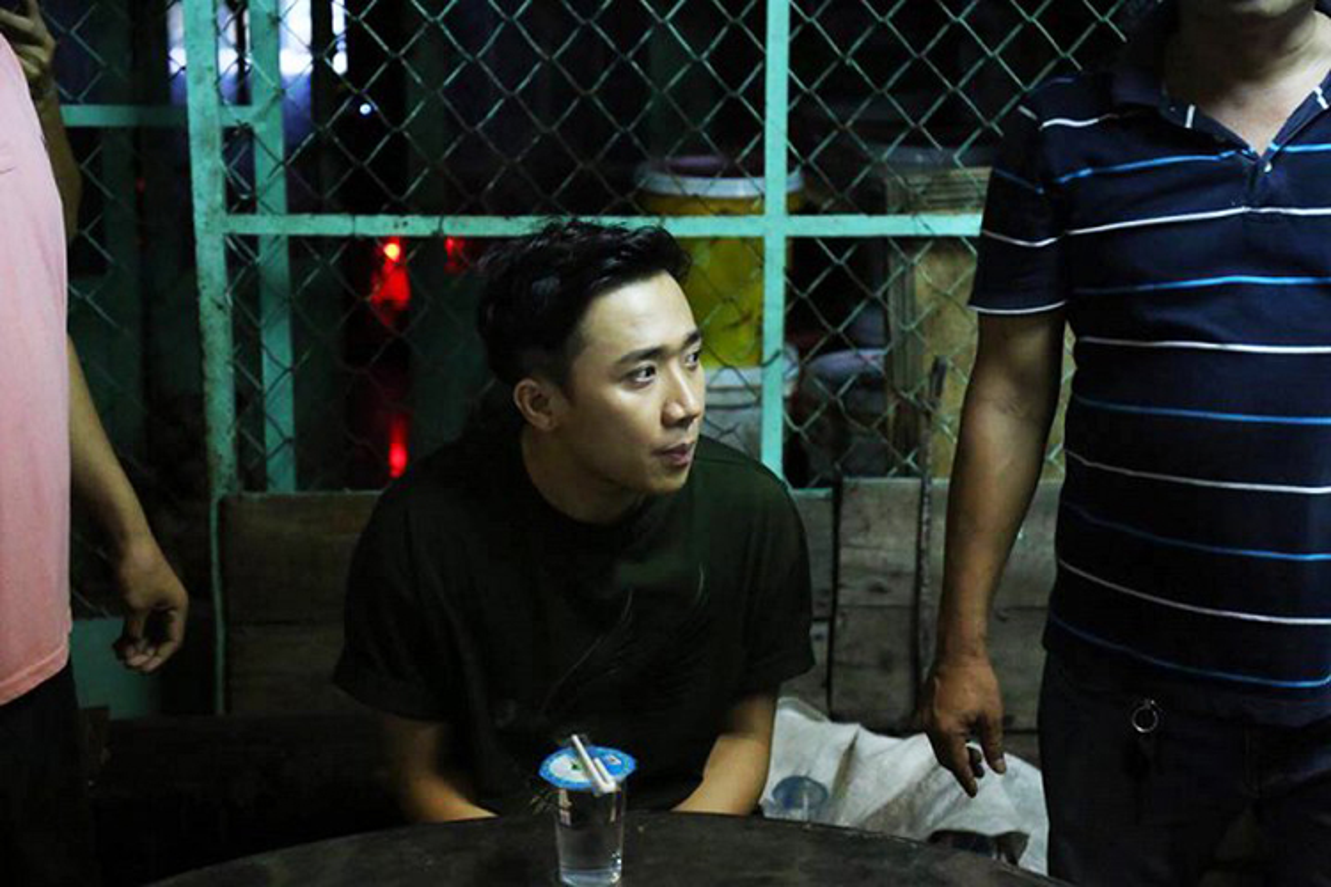 Sao Viet dau buon den vieng nghe si Khanh Nam-Hinh-2