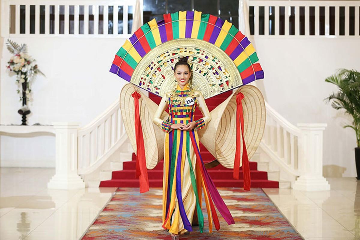 Bat ngo ly do Mau Thuy rot top 8 Hoa hau Hoan vu VN-Hinh-12
