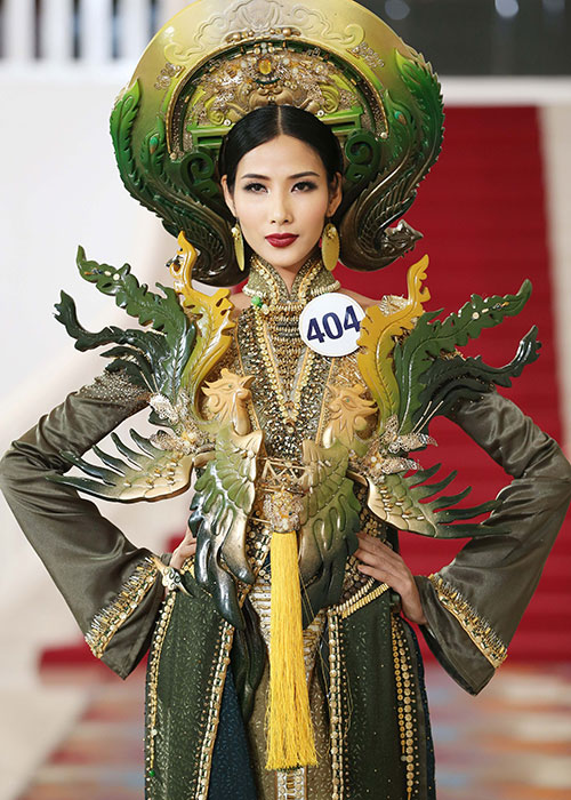 Bat ngo ly do Mau Thuy rot top 8 Hoa hau Hoan vu VN-Hinh-5