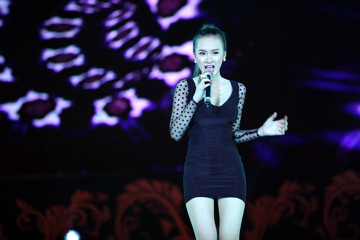 Khong chi Chi Pu, 2 my nhan Viet nay cung bi che hat do-Hinh-8