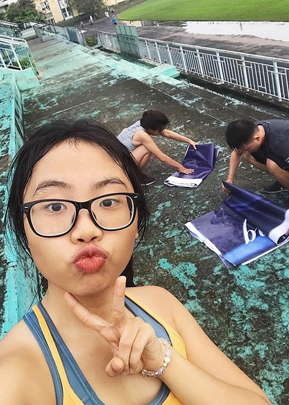 Hot Face sao Viet 24h: Tang Thanh Ha rang ro don sinh nhat tuoi 31-Hinh-12