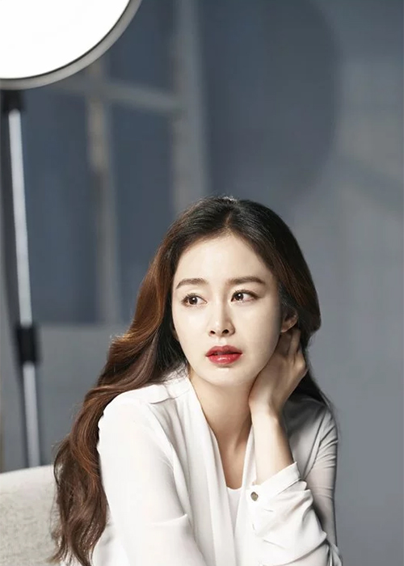 Bi Rain - Kim Tae Hee hanh phuc khoe con gai dau long-Hinh-6