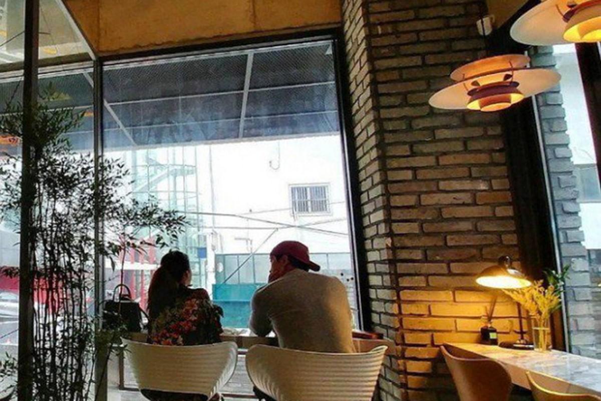 Bi Rain - Kim Tae Hee hanh phuc khoe con gai dau long-Hinh-9