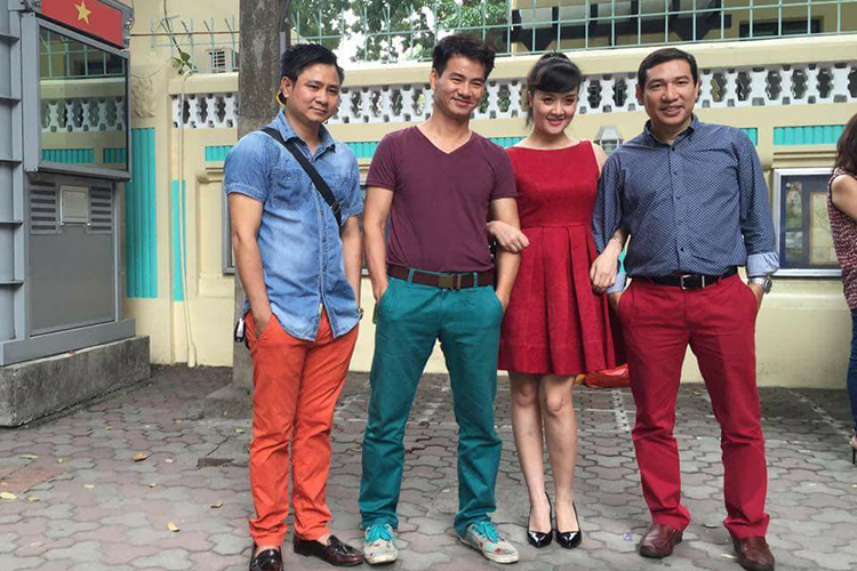 Hot Face sao Viet 24h: Huyen My tuoi roi sau on ao truot top 5-Hinh-15