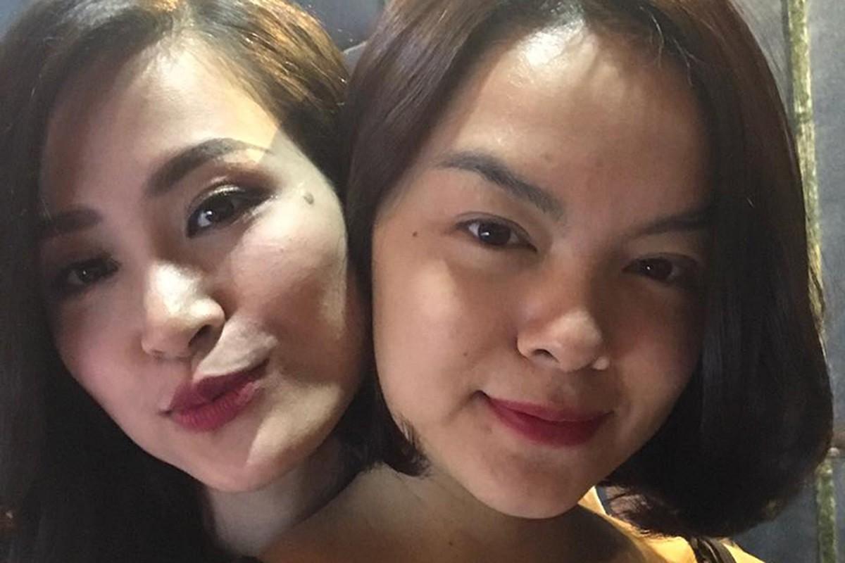 Hot Face sao Viet 24h: Huyen My tuoi roi sau on ao truot top 5-Hinh-2