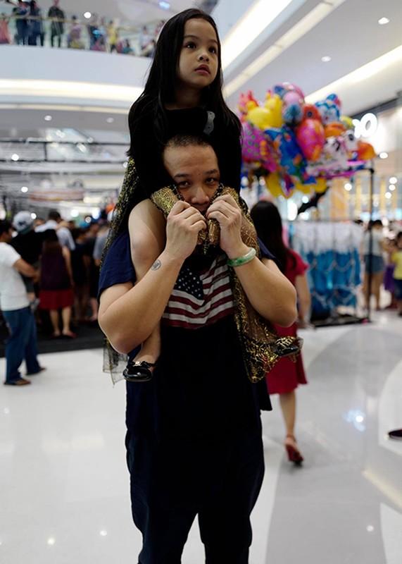 Hot Face sao Viet 24h: Huyen My tuoi roi sau on ao truot top 5-Hinh-3