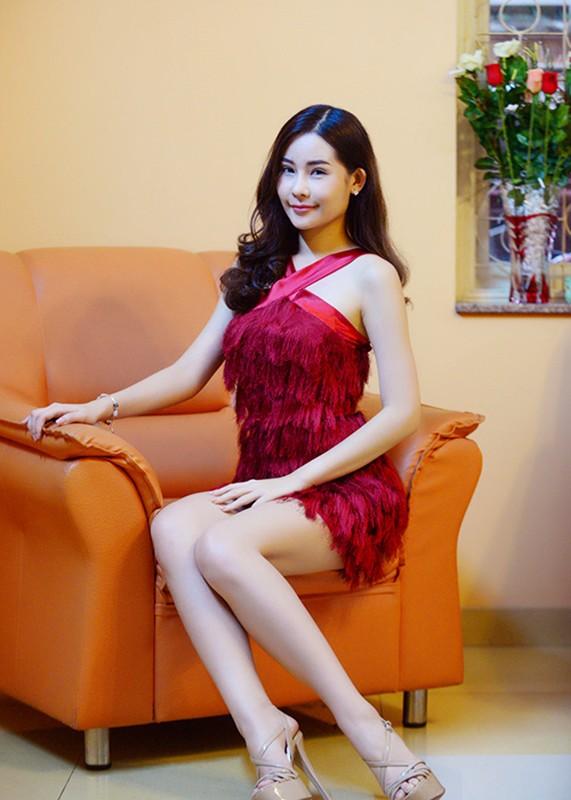 Do sac Hoa hau Dai duong 2017 va nguoi tien nhiem-Hinh-10