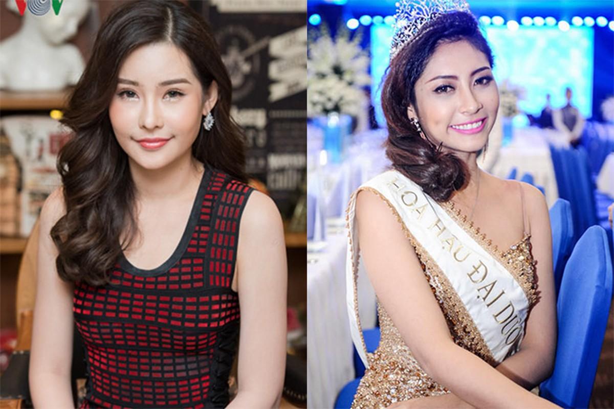 Do sac Hoa hau Dai duong 2017 va nguoi tien nhiem-Hinh-5