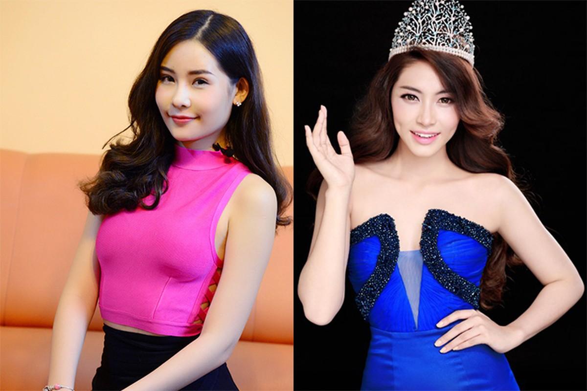 Do sac Hoa hau Dai duong 2017 va nguoi tien nhiem-Hinh-6