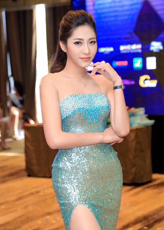 Do sac Hoa hau Dai duong 2017 va nguoi tien nhiem-Hinh-8