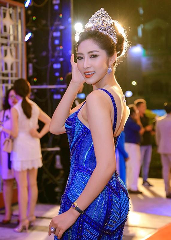 Do sac Hoa hau Dai duong 2017 va nguoi tien nhiem-Hinh-9