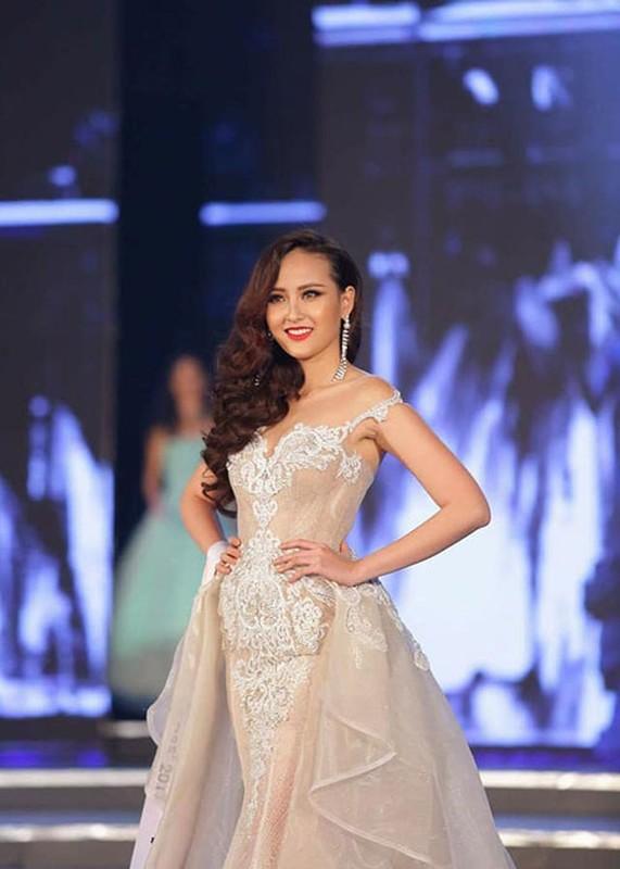 Khanh Ngan The Face dang quang Hoa hau Hoan cau 2017-Hinh-3