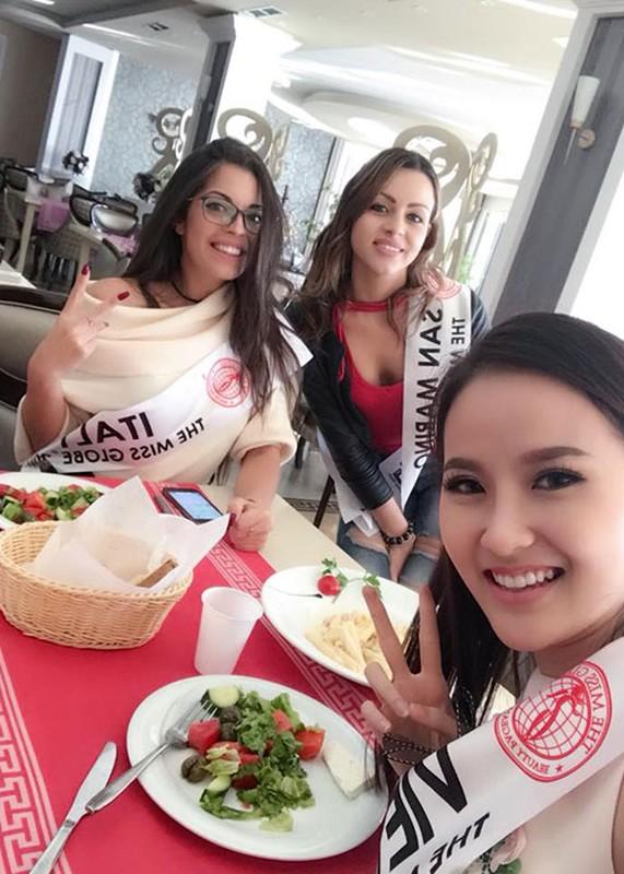 Khanh Ngan The Face dang quang Hoa hau Hoan cau 2017-Hinh-8