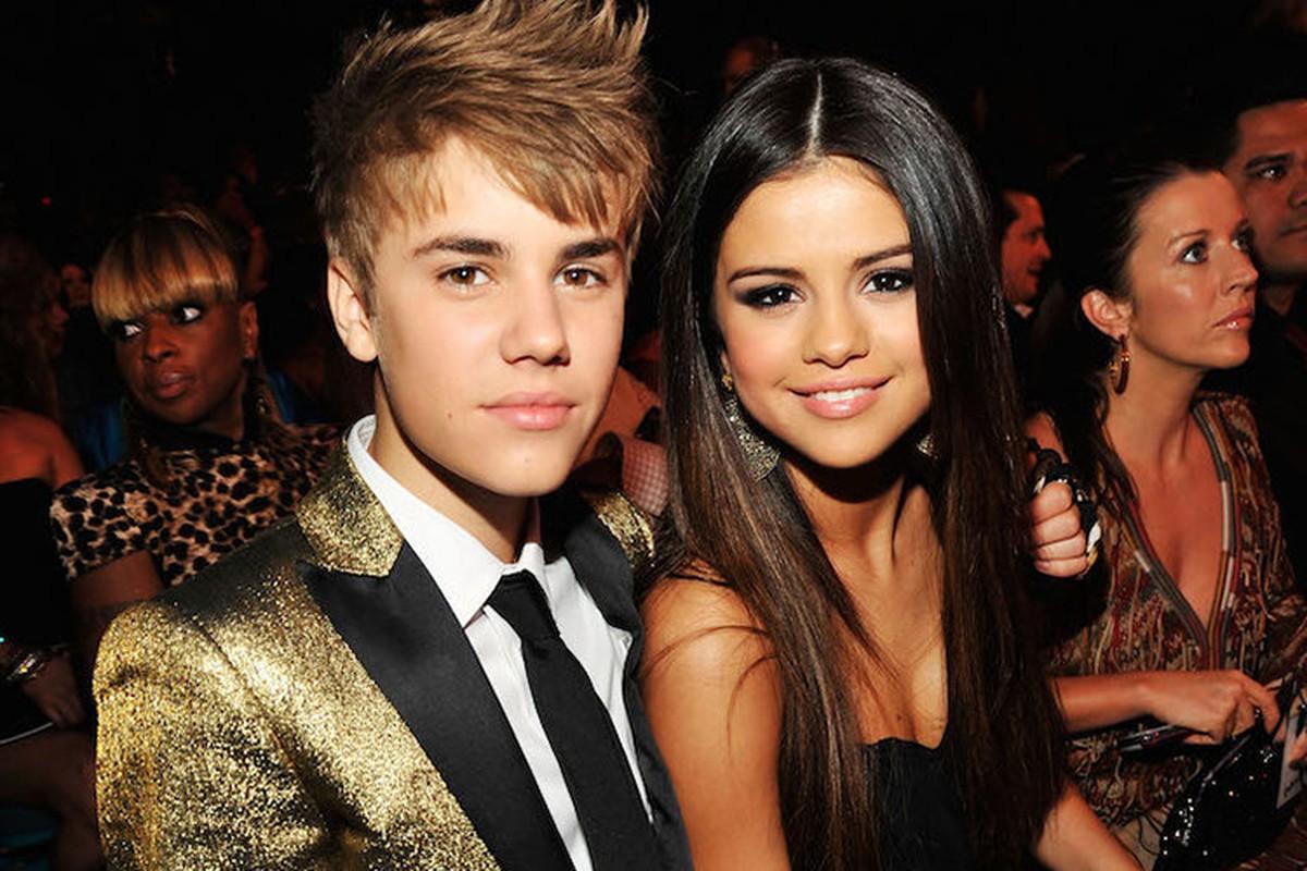 Selena Gomez va Justin Bieber chia tay roi tai hop chong mat-Hinh-2