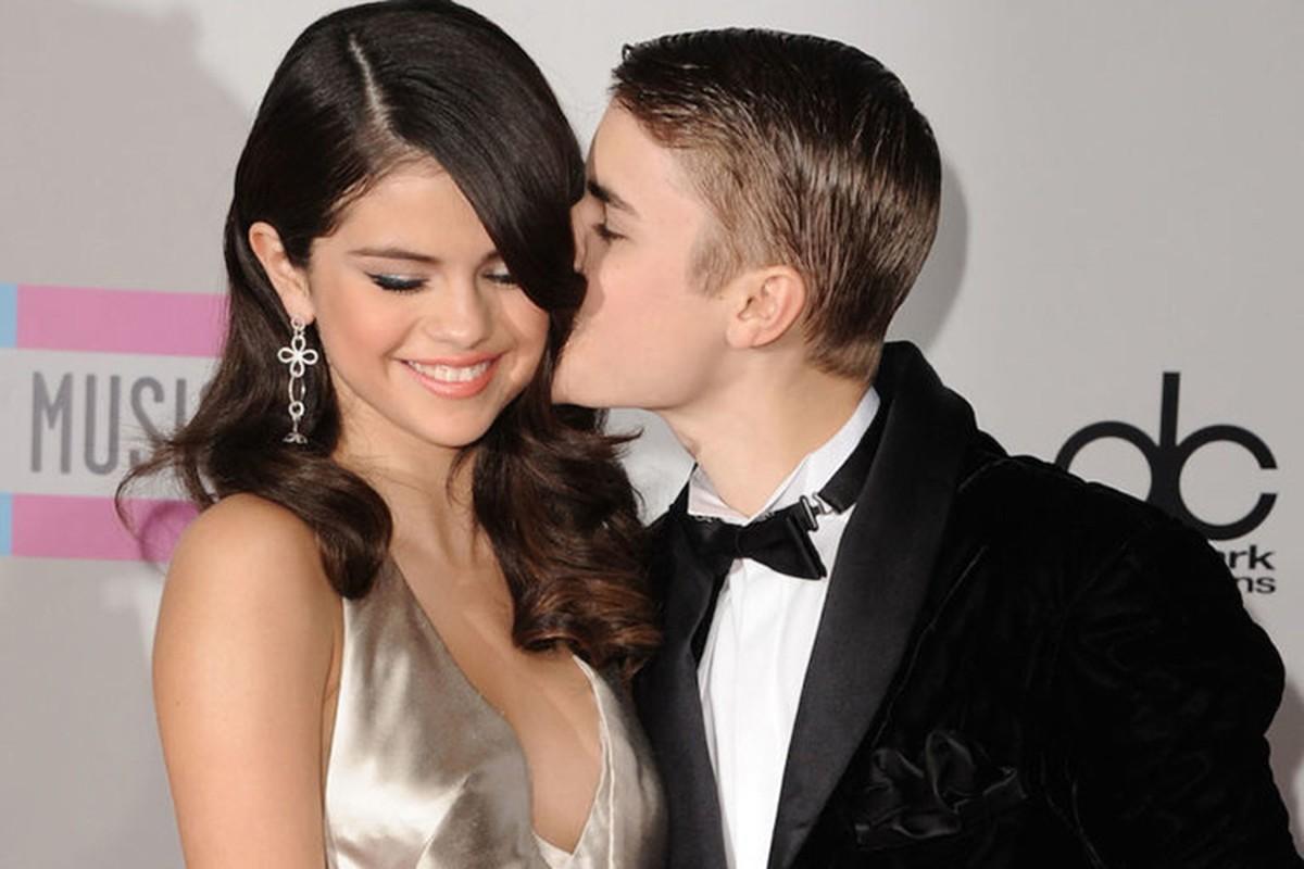 Selena Gomez va Justin Bieber chia tay roi tai hop chong mat-Hinh-3