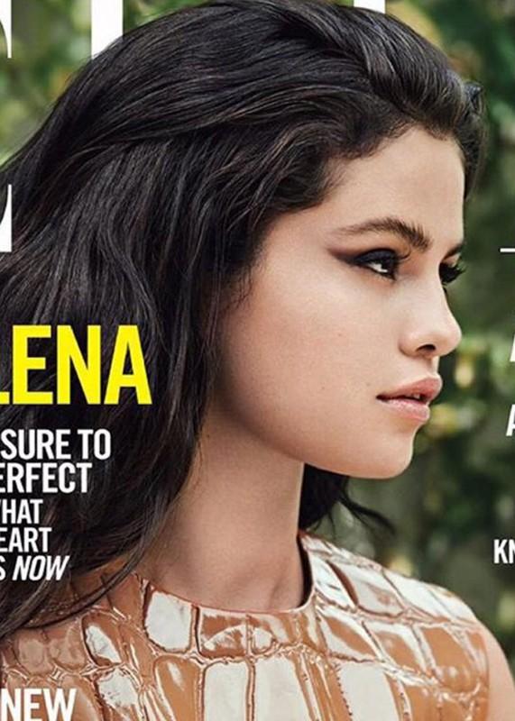 Selena Gomez va Justin Bieber chia tay roi tai hop chong mat-Hinh-8