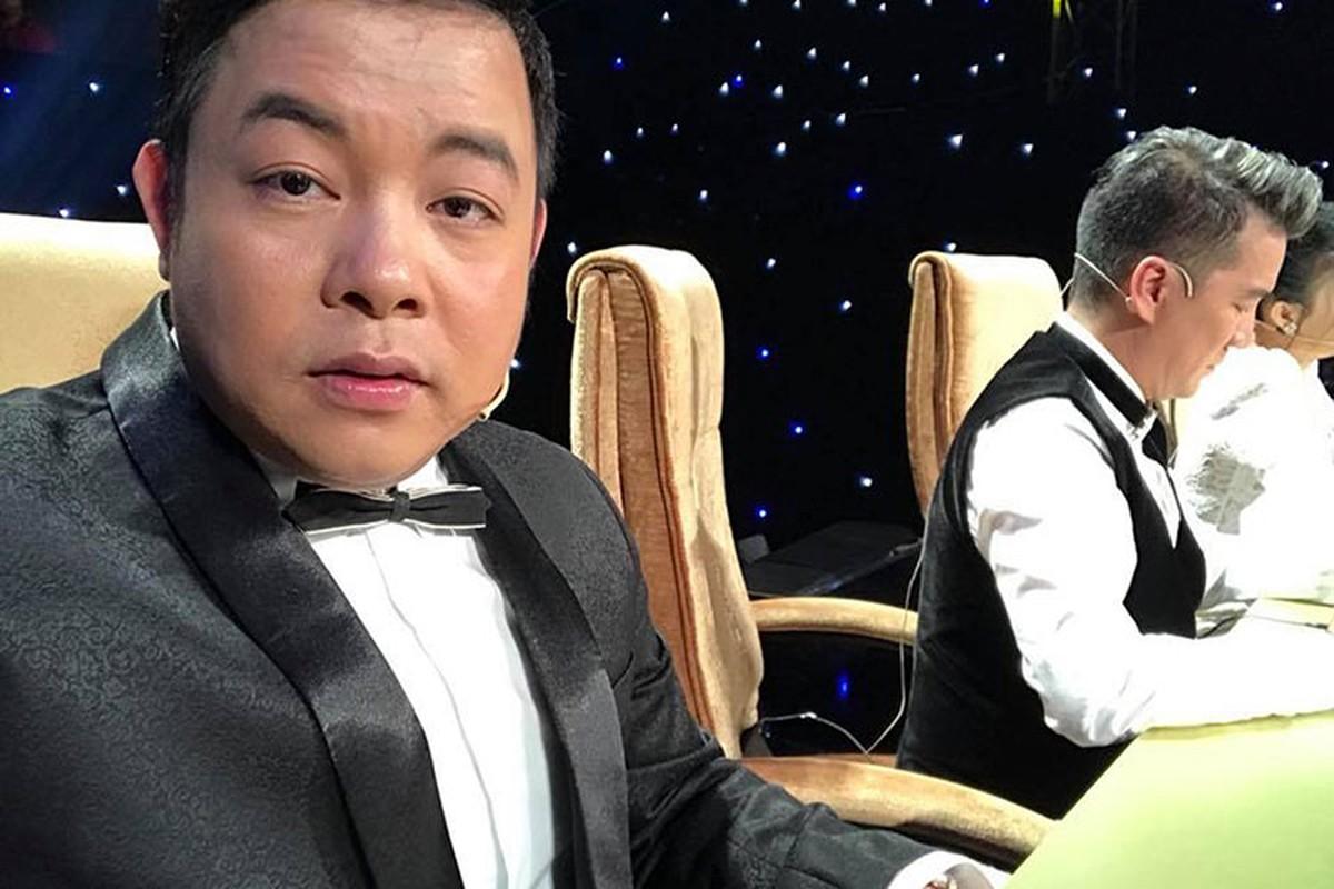 Hot Face sao Viet 24h: Angela Phuong Trinh tuoi roi giua on ao-Hinh-12
