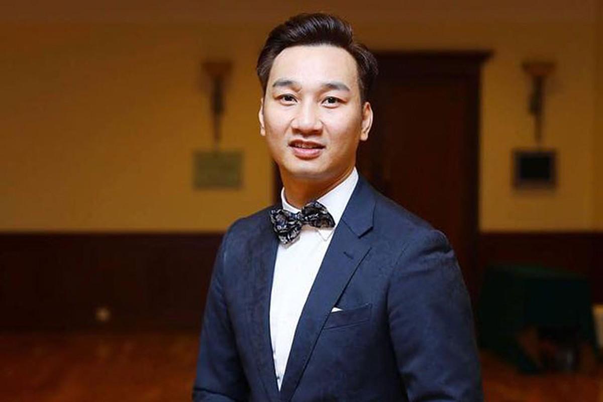 "Hot Face sao Viet 24h: Ho Quang Hieu ""lau nuoc mat"" cho Bao Anh-Hinh-14"
