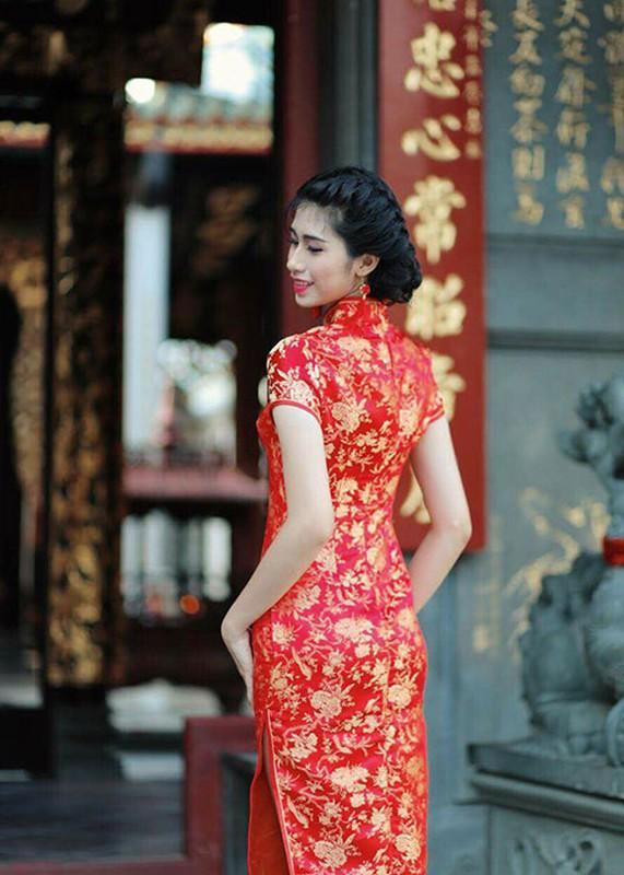 """Soi thi sinh Hoa hau Hoan vu khong biet """"Trung Quoc"""" tieng Anh la gi-Hinh-11"""