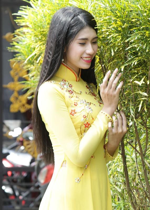 """Soi thi sinh Hoa hau Hoan vu khong biet """"Trung Quoc"""" tieng Anh la gi-Hinh-12"""