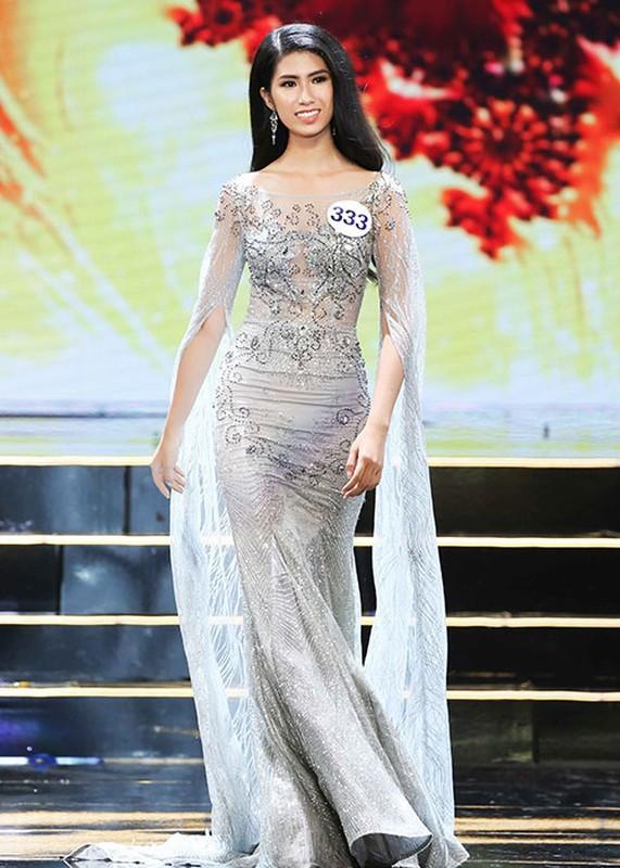 """Soi thi sinh Hoa hau Hoan vu khong biet """"Trung Quoc"""" tieng Anh la gi-Hinh-3"""