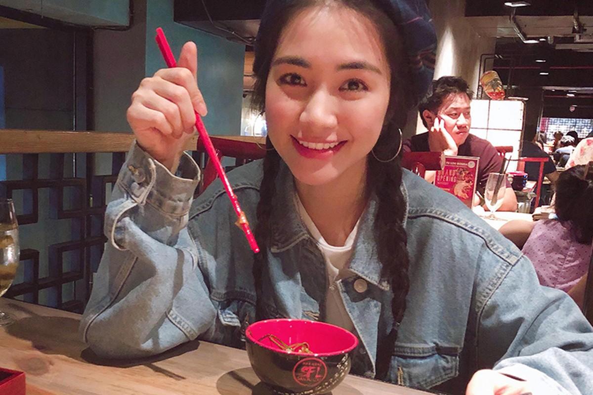 Hot Face sao Viet 24h: Thu Thao khen Thu tuong Canada dep trai hon chong?-Hinh-5