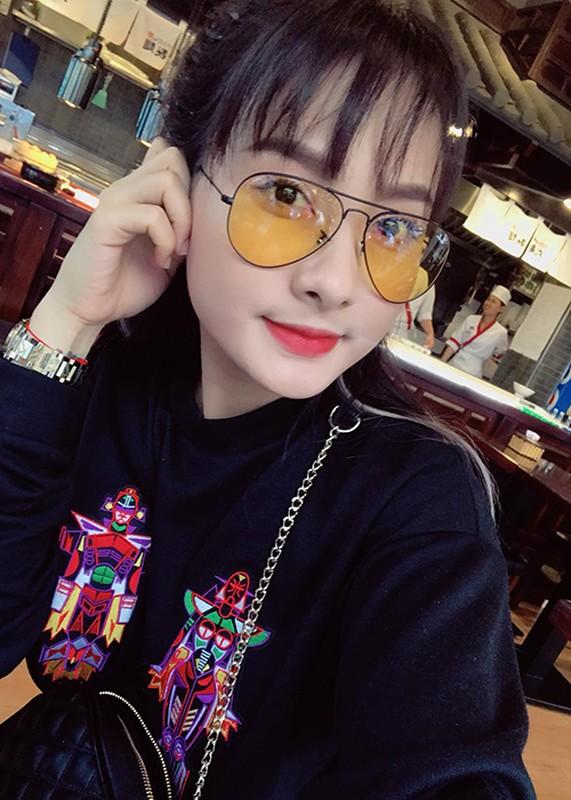 Hot Face sao Viet 24h: Thu Thao khen Thu tuong Canada dep trai hon chong?-Hinh-8