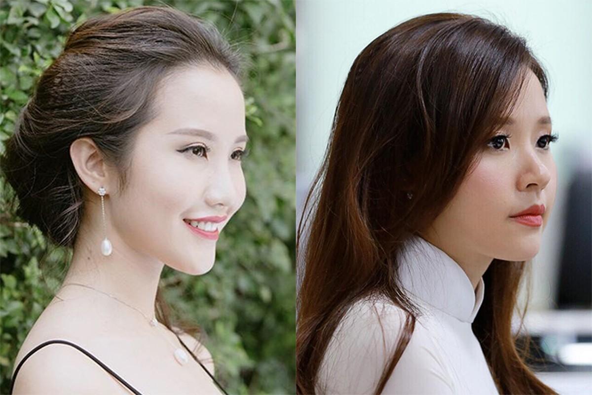 Tinh cu -  tinh moi cua Phan Thanh: Ai xinh dep hon?-Hinh-2
