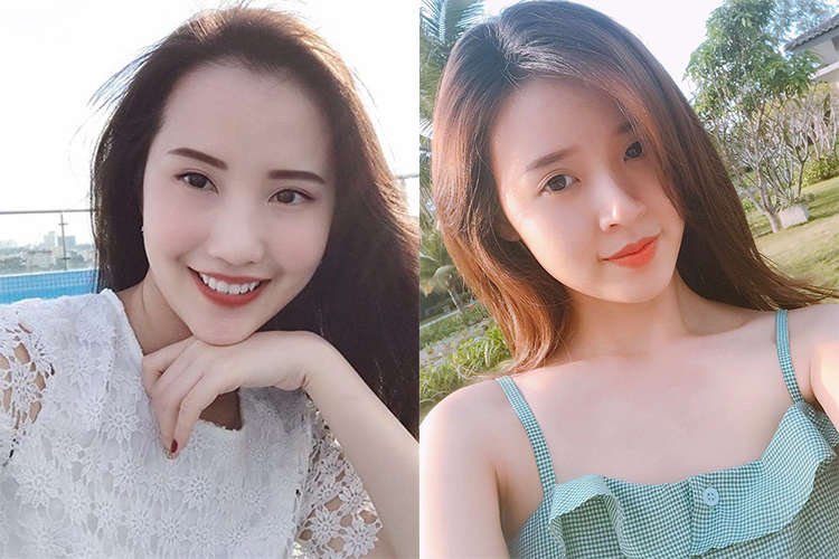 Tinh cu -  tinh moi cua Phan Thanh: Ai xinh dep hon?-Hinh-8