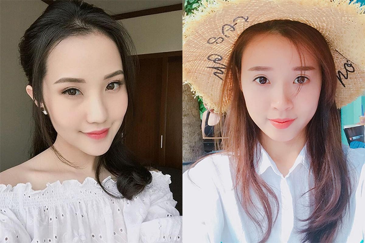 Tinh cu -  tinh moi cua Phan Thanh: Ai xinh dep hon?-Hinh-9