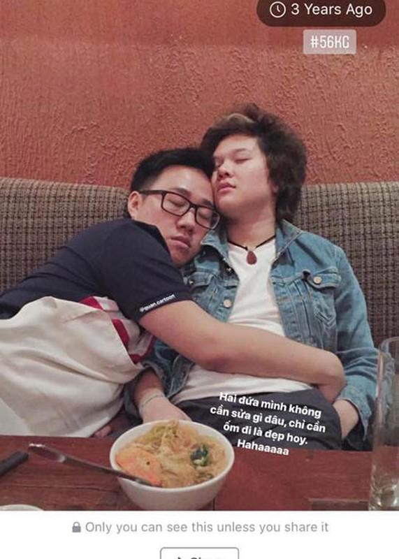 Hot Face sao Viet 24h: Vo chong Ha Tang lai xe sang di choi-Hinh-11