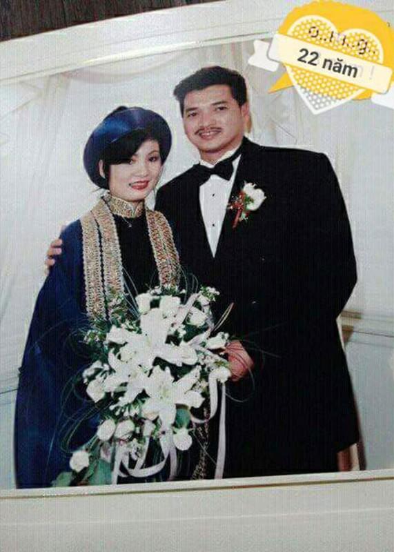 Hot Face sao Viet 24h: Vo chong Ha Tang lai xe sang di choi-Hinh-7