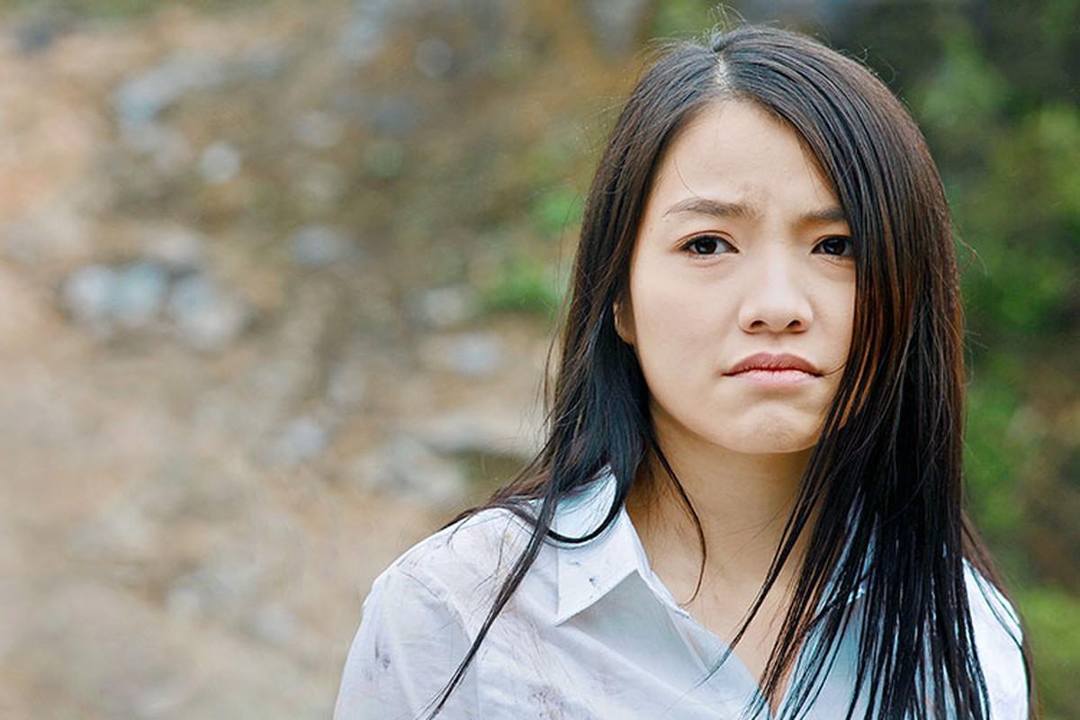 """Tuot tuon tuot ve nu chinh phim """"Thuong nho o ai"""" dang gay sot-Hinh-10"""