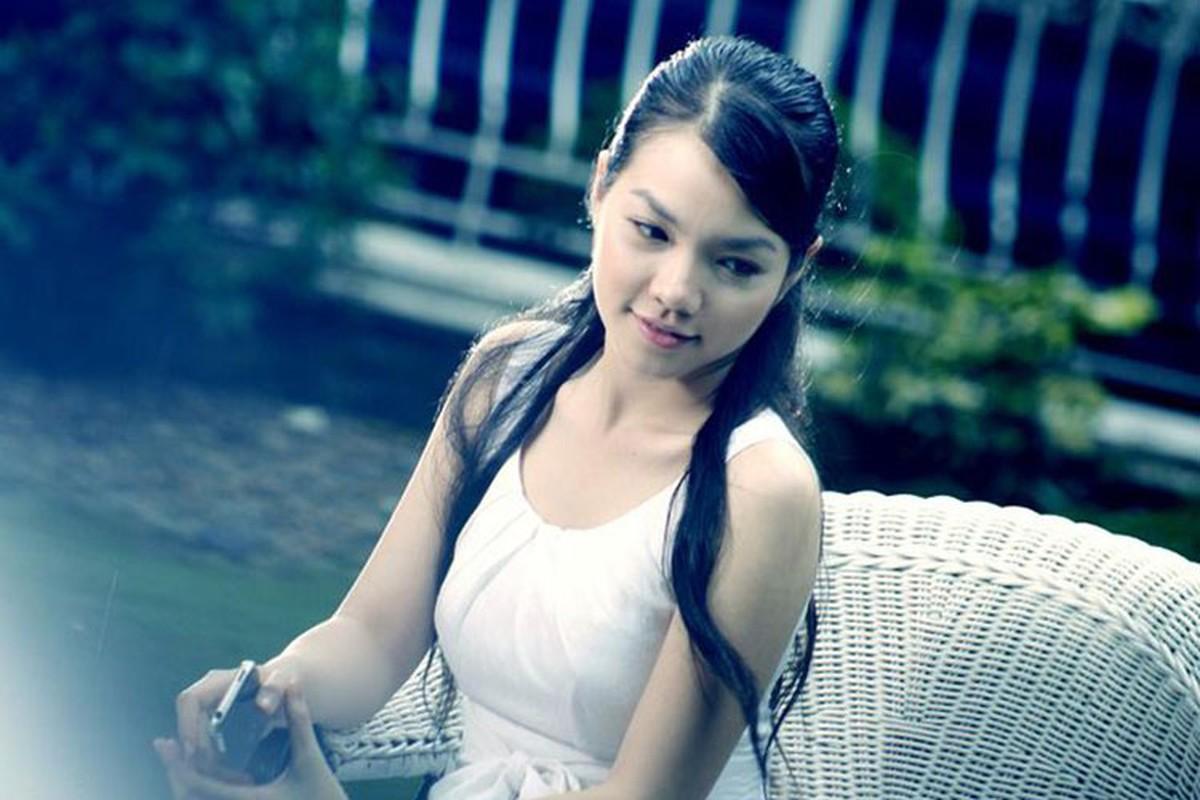 """Tuot tuon tuot ve nu chinh phim """"Thuong nho o ai"""" dang gay sot-Hinh-4"""