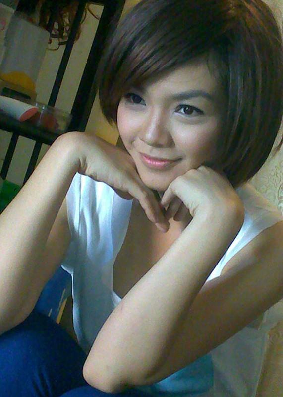 """Tuot tuon tuot ve nu chinh phim """"Thuong nho o ai"""" dang gay sot-Hinh-6"""