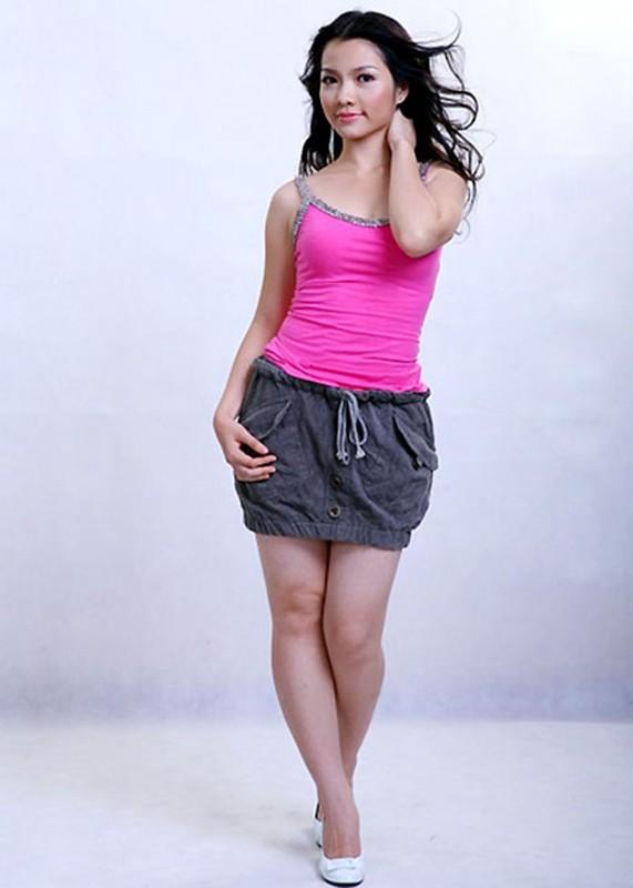 """Tuot tuon tuot ve nu chinh phim """"Thuong nho o ai"""" dang gay sot-Hinh-7"""