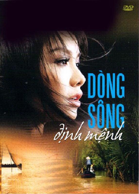 """Tuot tuon tuot ve nu chinh phim """"Thuong nho o ai"""" dang gay sot-Hinh-9"""
