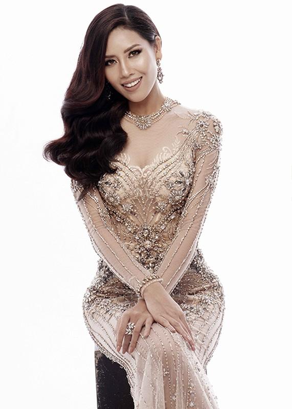 Lo dam da hoi sieu goi cam cua Nguyen Thi Loan tai Miss Universe-Hinh-11