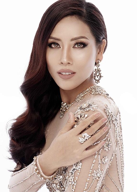 Lo dam da hoi sieu goi cam cua Nguyen Thi Loan tai Miss Universe-Hinh-12