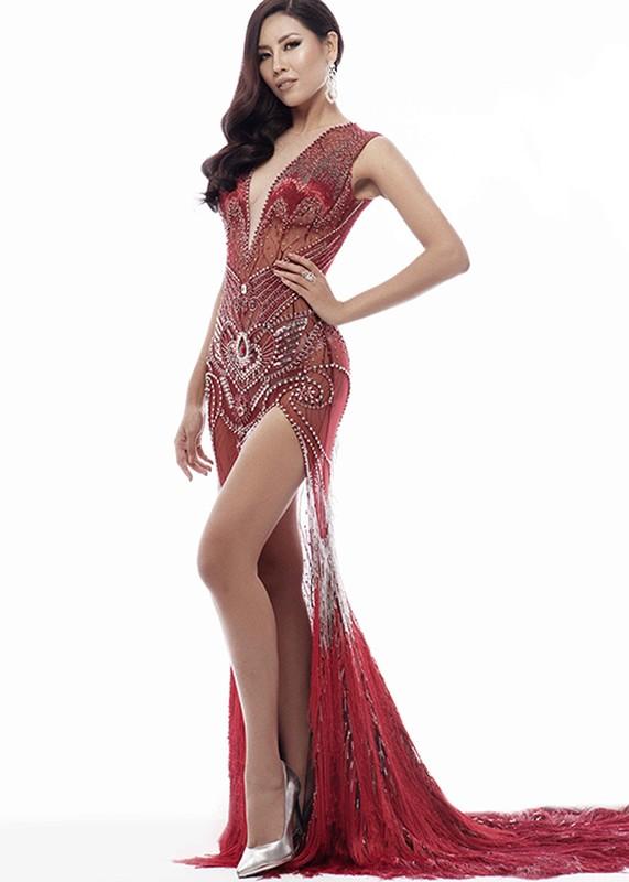 Lo dam da hoi sieu goi cam cua Nguyen Thi Loan tai Miss Universe-Hinh-3