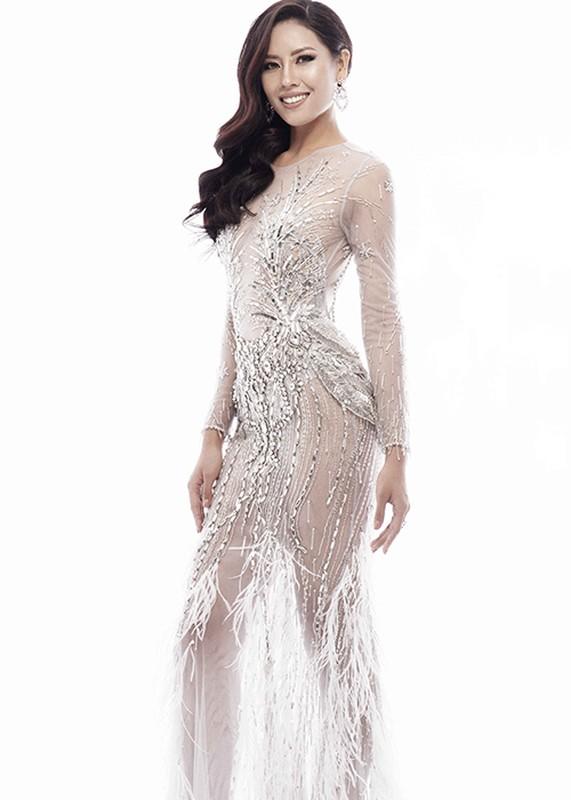 Lo dam da hoi sieu goi cam cua Nguyen Thi Loan tai Miss Universe-Hinh-5