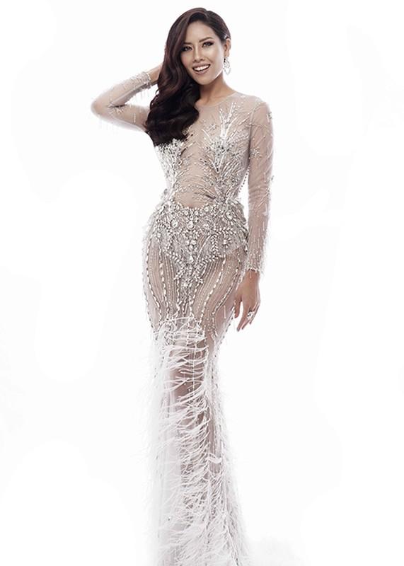 Lo dam da hoi sieu goi cam cua Nguyen Thi Loan tai Miss Universe-Hinh-6